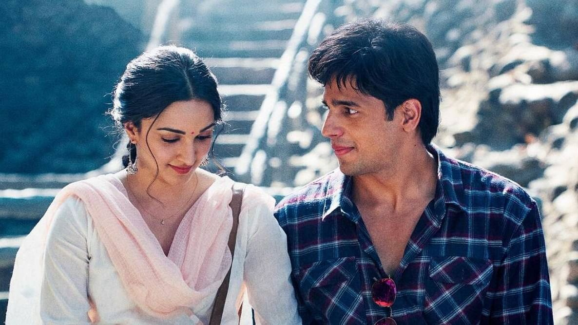 Shershaah's Amazon Prime's Most-Watched Film, Sidharth Malhotra Is 'Overwhelmed'