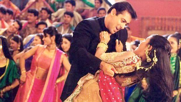 Karan Johar on Why Salman Khan Agreed to Play Aman in 'Kuch Kuch Hota Hai'