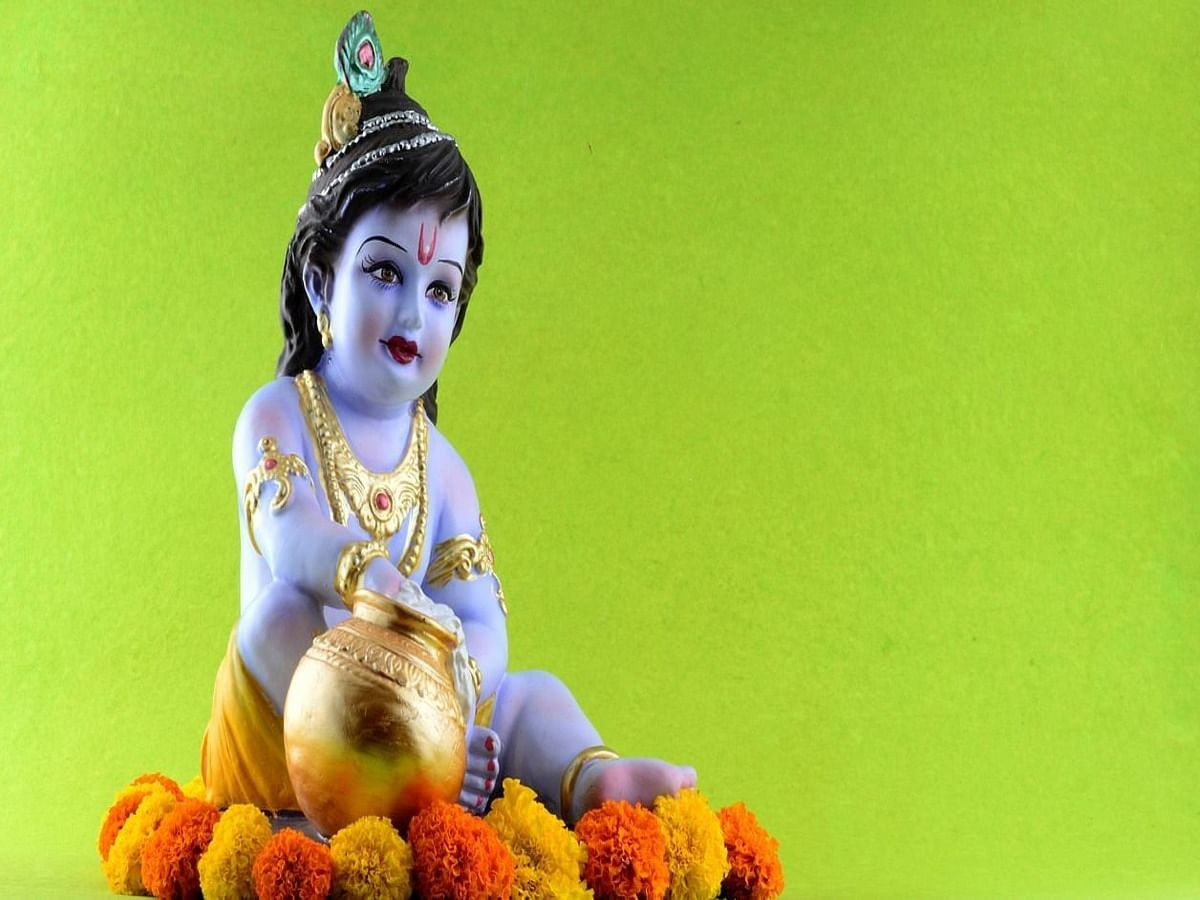 """<div class=""""paragraphs""""><p>This year, Janmashtami is being celebrated on 30 August</p></div>"""