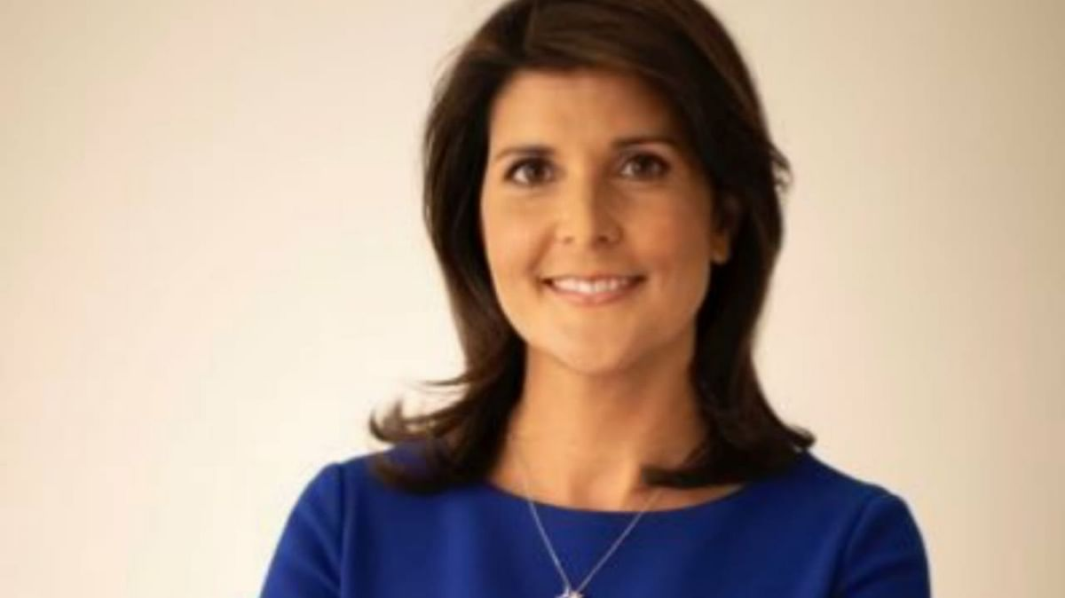 US Has Abandoned its Allies in Afghanistan, Should Extend Deadline: Nikki Haley