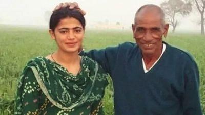 With Women's Hockey Win in Olympics, Rajasthan Village Celebrates Savita Punia