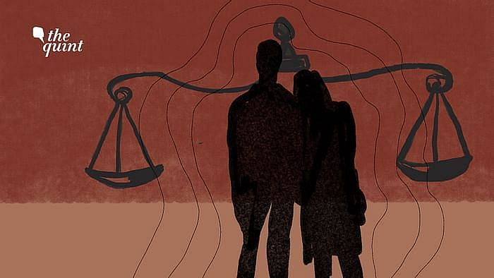 "<div class=""paragraphs""><p>Gujarat High Court protects inter-faith marriages.</p></div>"