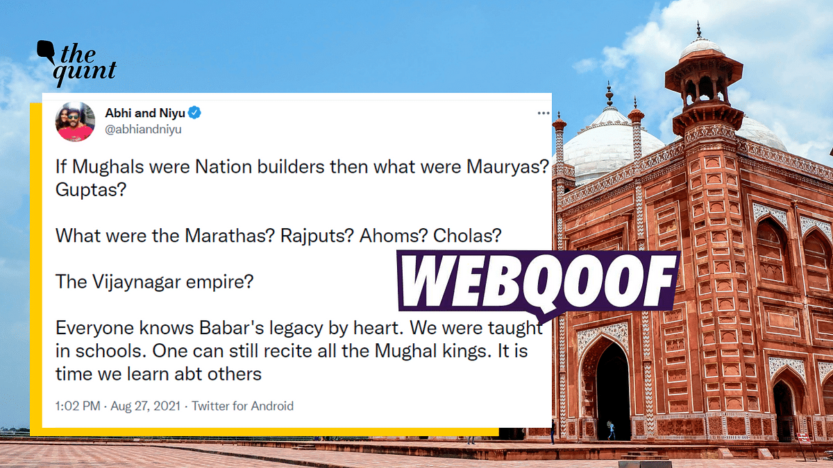 """<div class=""""paragraphs""""><p>Fact-Check 