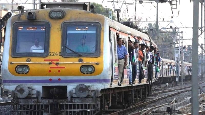 Mumbai Local Trains Resume For Fully Vaccinated People – What Are The Rules?