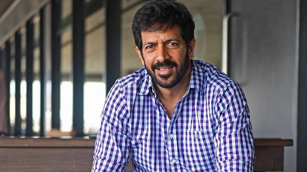 """<div class=""""paragraphs""""><p>Filmmaker Kabir Khan.</p></div>"""