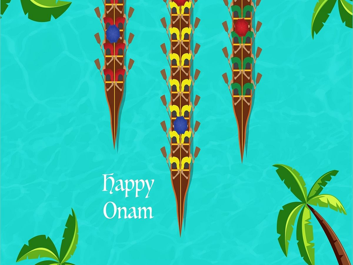 Onam 2021 Date, Time & Significance: When is Thiruvonam 2021