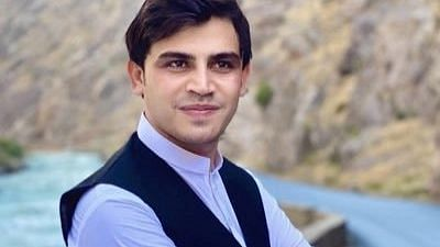Was Beaten by Taliban, Not Killed: Afghan Journo Clarifies Amid 'False' Reports