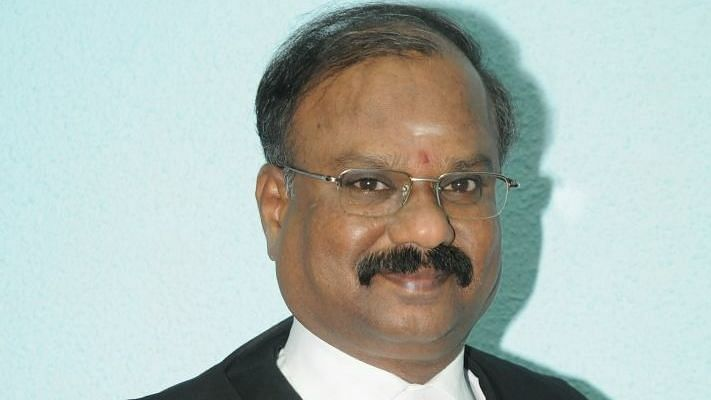 'Having SC Only in Delhi an Injustice': Madras HC Judge in Farewell Speech