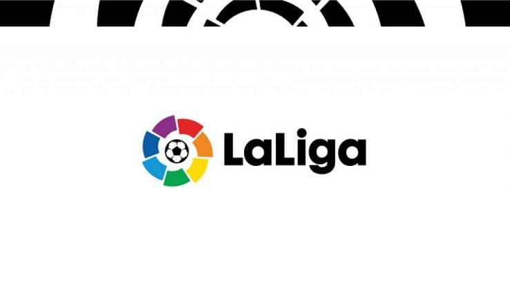 Big Divide in La Liga Over 'Mortgage Deal' with Investment Company