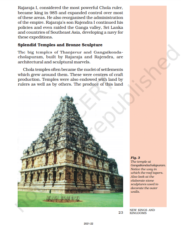 """<div class=""""paragraphs""""><p>Cultures of different dynasties.</p></div>"""