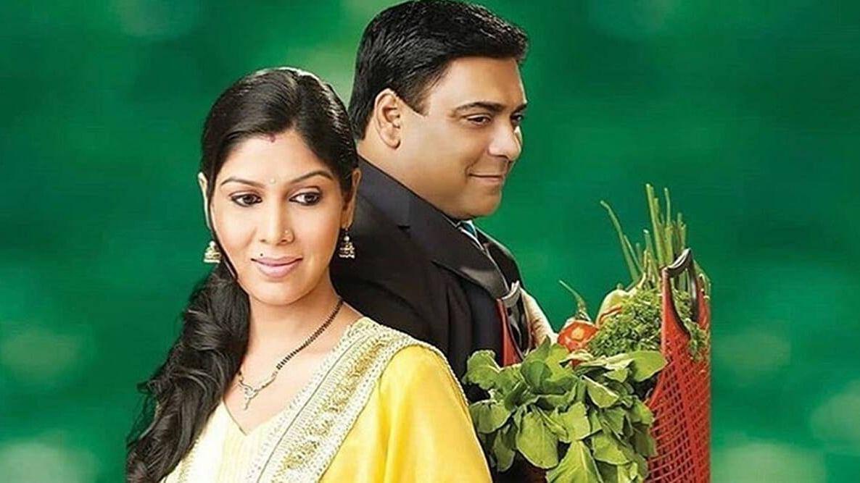 Bade Achhe Lagte Hain 2: Ekta Kapoor on Why She Didn't Approach Ram & Sakshi