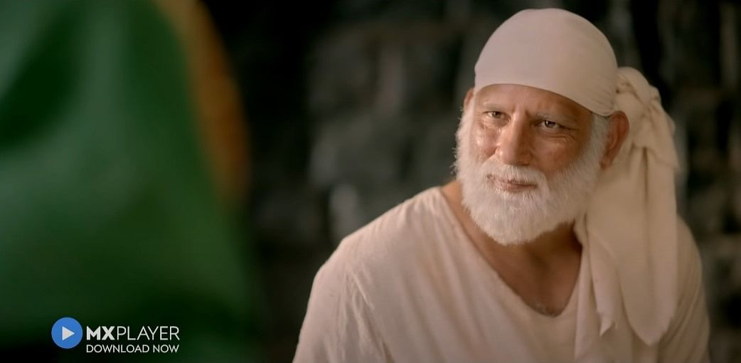 'Sabka Sai' Trailer Is Out But Twitter Is Divided Over Superstition vs Science