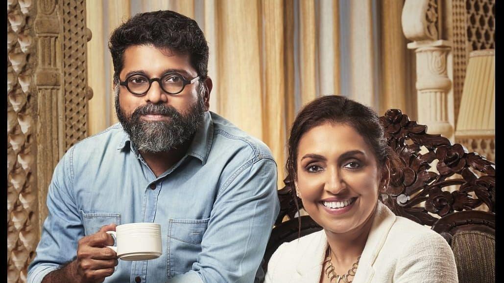 Malik Director Mahesh Narayanan to Make Bollywood Debut With Phantom Hospital