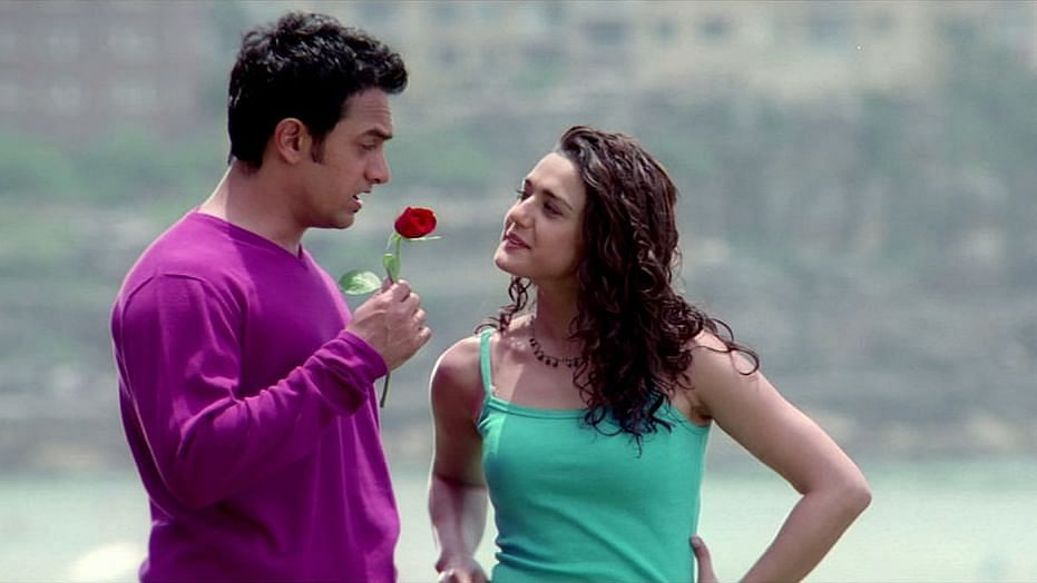 "<div class=""paragraphs""><p>Aamir Khan in 'Jaane Kyun Log' from&nbsp;<em>Dil Chahta Hai</em></p></div>"