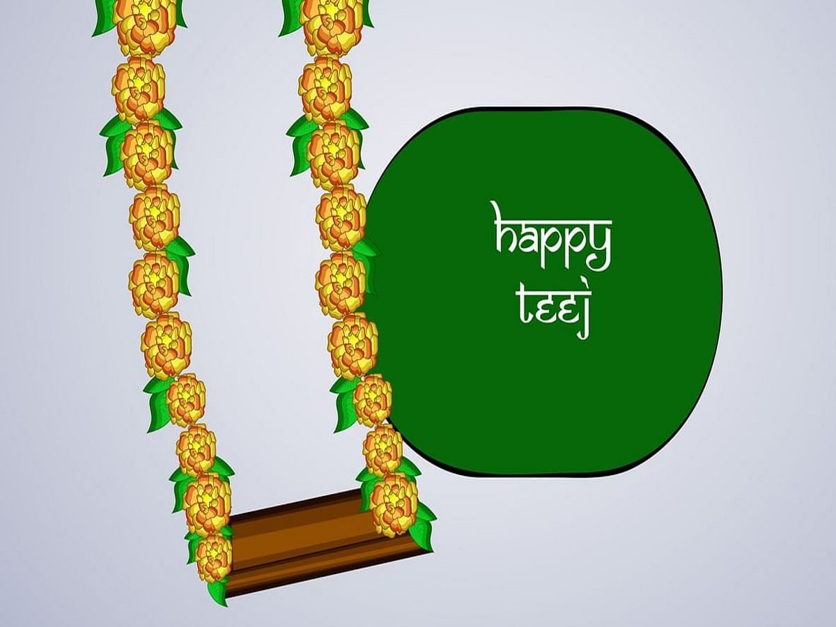 "<div class=""paragraphs""><p>Hartalika Teej wishes and images</p></div>"