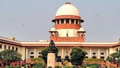 Govt Should Not Withdraw Cases Against MP, MLA Without Approval from HC: SC