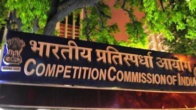 SC Refuses to Stop CCI Probe Against Amazon & Flipkart