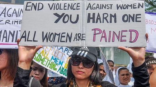 Mysuru Rape: DGP to Supervise Investigation, Says Karnataka CM Bommai