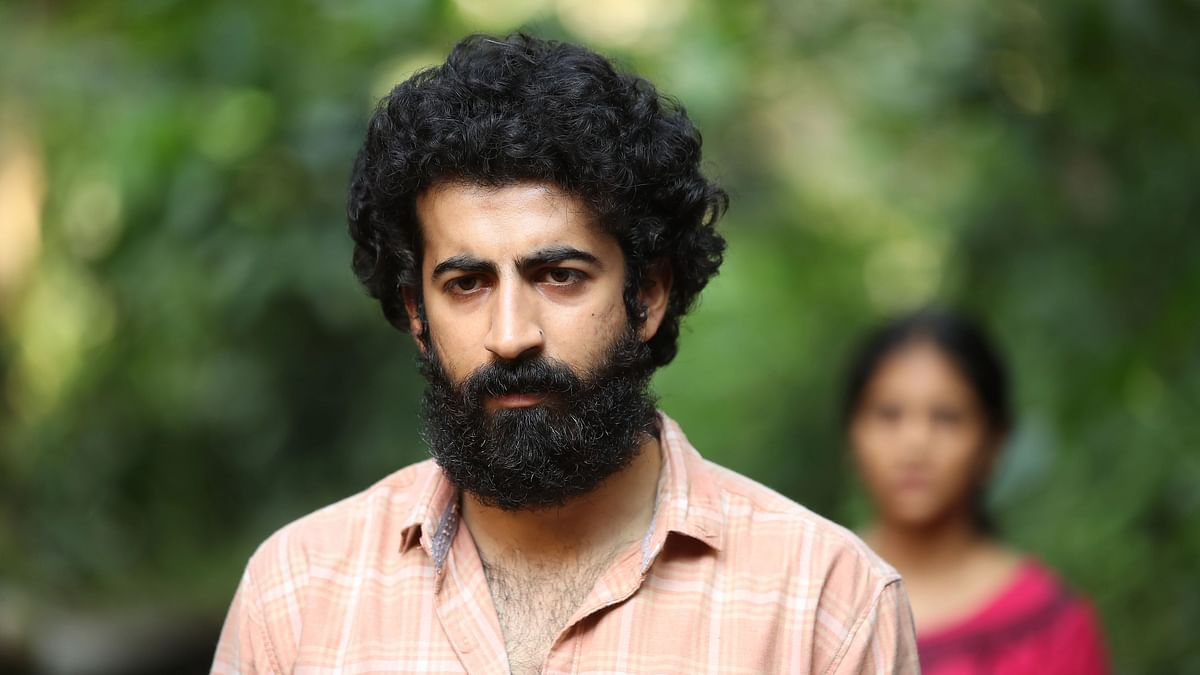 'Kuruthi': A Troubling Tale of Our Times From a Majoritarian Gaze