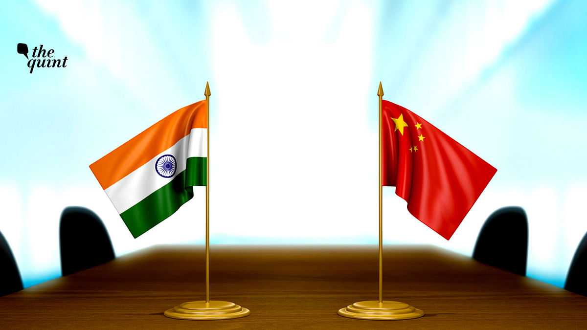 """<div class=""""paragraphs""""><p>India and China to hold 13th round of Military talks.</p></div>"""