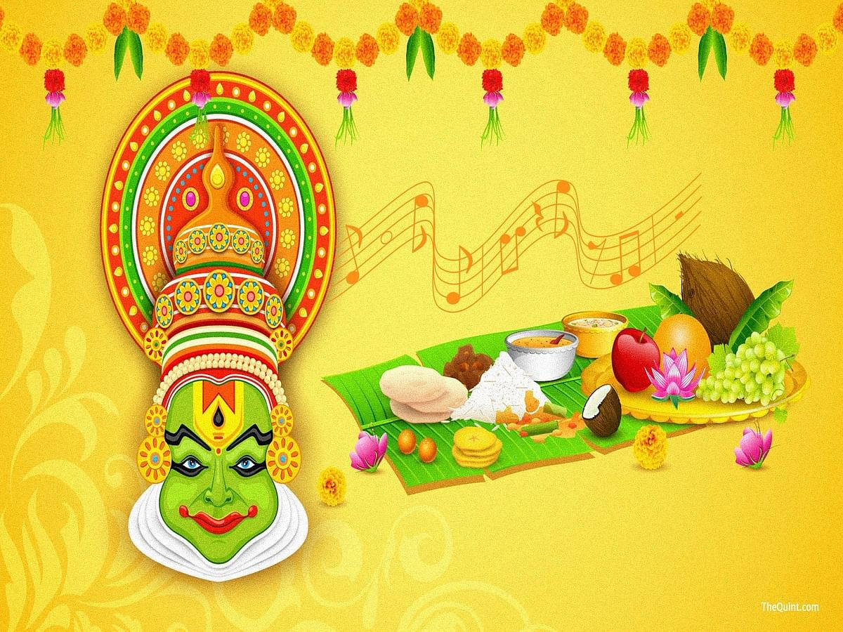 Happy Onam 2021: Wishes, Quotes, Images, Messages