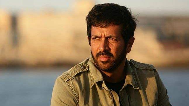 "<div class=""paragraphs""><p>Filmmaker Kabir Khan on the crisis in Afghanistan.</p></div>"