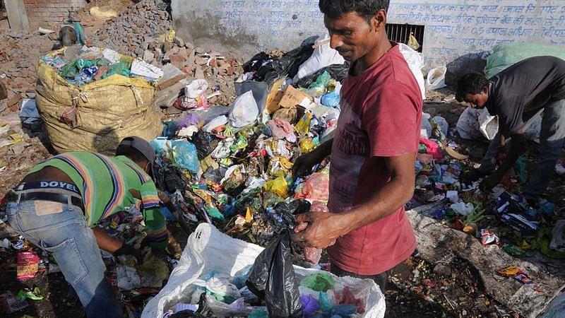 "<div class=""paragraphs""><p>Can India Become a Circular Plastic Economy To Avert a Major Ecological Crisis?</p></div>"