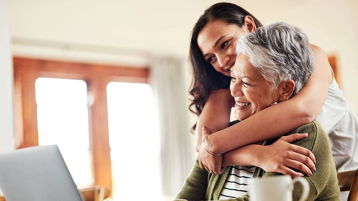 Bye Money Problems: HDFC Life Insurance, Your Solution to A Calmer Life