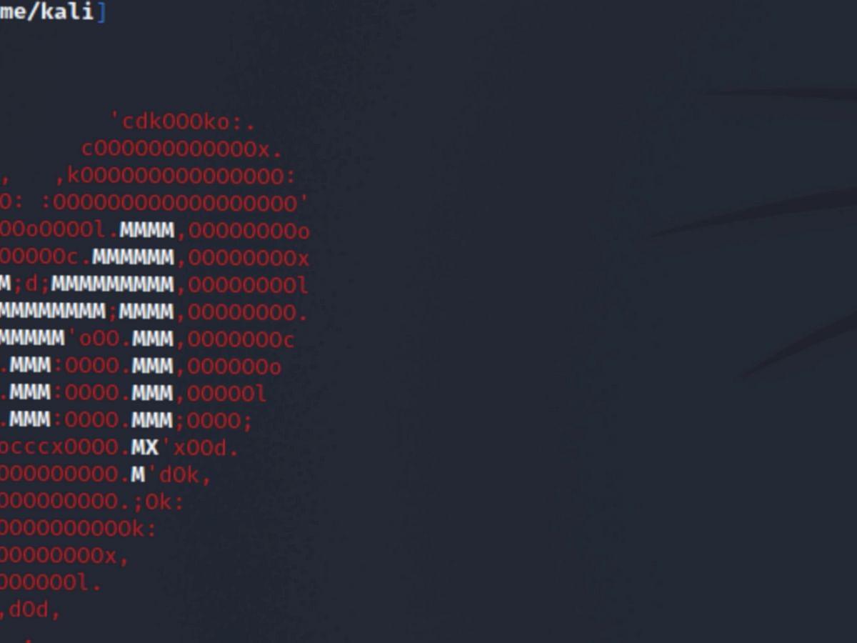 """<div class=""""paragraphs""""><p>Creation of a spyware</p></div>"""