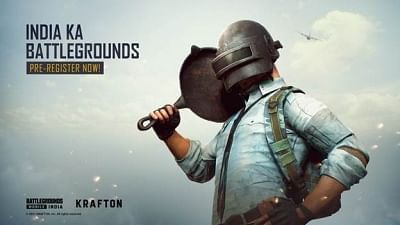 """<div class=""""paragraphs""""><p>Battlegrounds Mobile India is now available for iOS users</p></div>"""