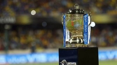 Compensation Payments System for Counties' IPL Players Outdated: PCA