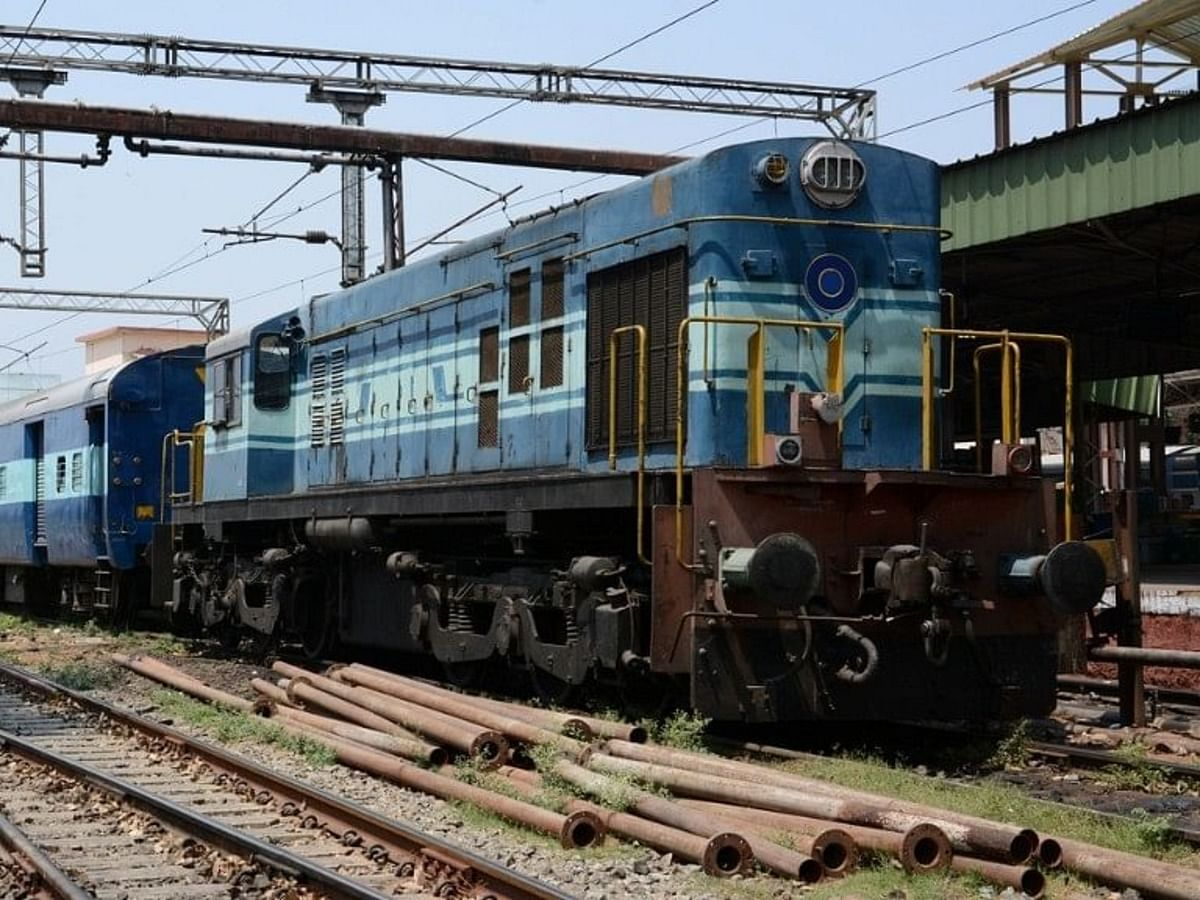 RRC North Central Railway Recruitment 2021: Register for 1664 Apprentice Posts