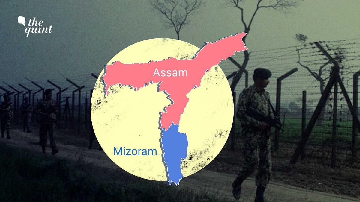 """<div class=""""paragraphs""""><p>Assam-Mizoram maps used for representation.</p></div>"""
