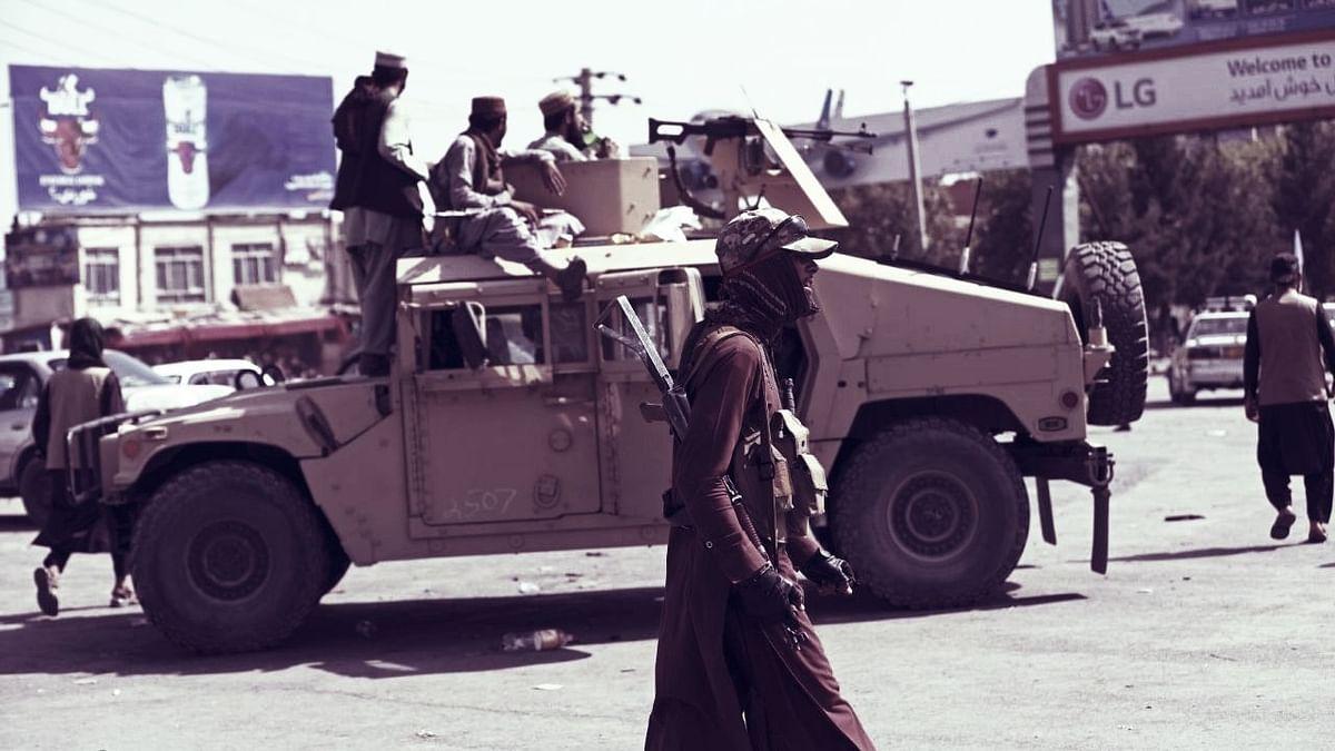 West Asking Pakistan to Control Taliban —  Hypocrisy & Empty Talk
