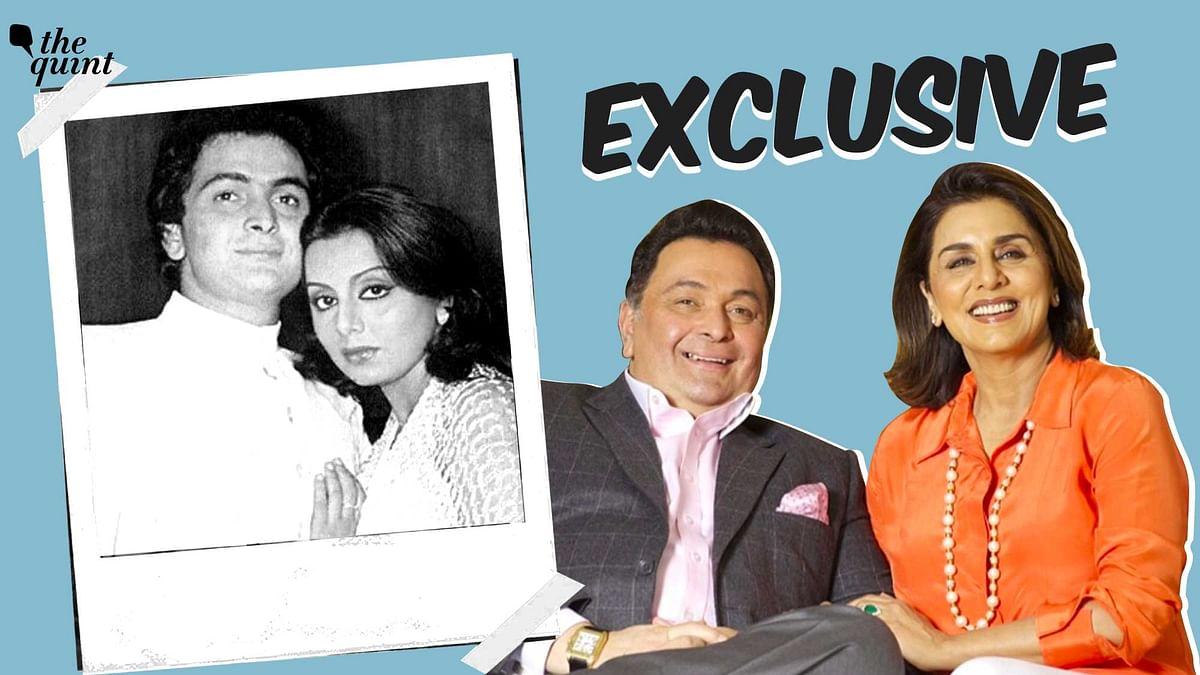 "<div class=""paragraphs""><p>Neetu Singh fondly remembers Rishi Kapoor on his birth anniversary.</p></div>"