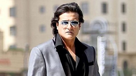NCB Says Texts Between Armaan Kohli & Peddler Point to Drug Purchase: Report