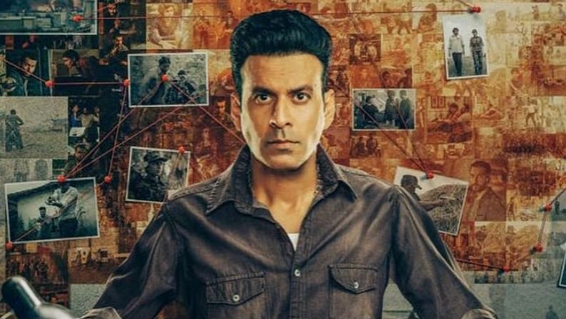 Manoj Bajpayee on Whether 'Tandav' Row Affected 'The Family Man 2' Release