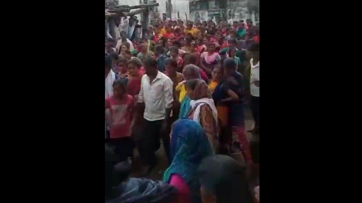 7 Dalits Thrashed Over Suspicion of Practising 'Black Magic' in Maharashtra