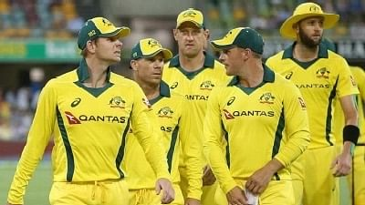 Cricket Australia Issues NOCs to Players for Second Leg of IPL 2021