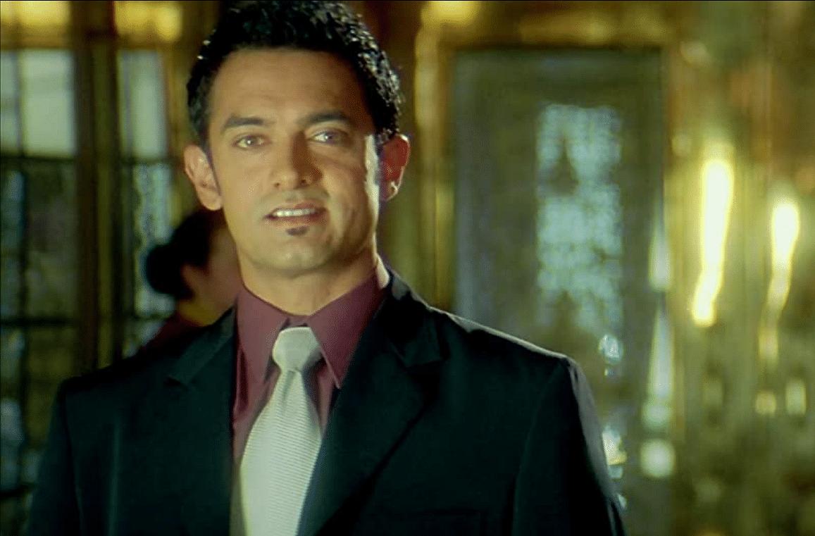 "<div class=""paragraphs""><p>Aamir Khan in&nbsp;<em>Dil Chahta Hai</em></p></div>"