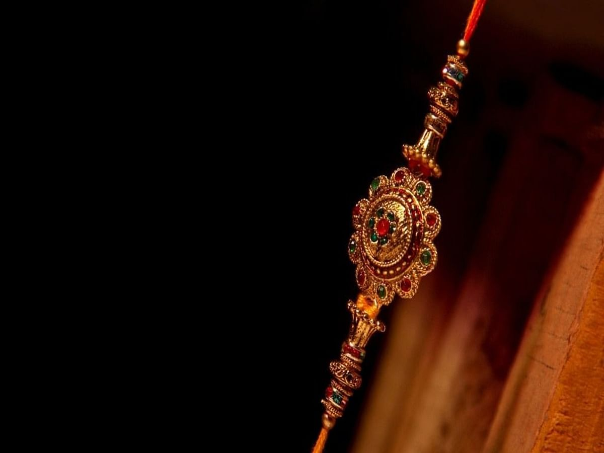 Happy Raksha Bandhan 2021: Rakhi Quotes, Wishes, Messages for Brothers & Sisters