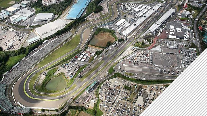 """<div class=""""paragraphs""""><p>The race, which was also cancelled last year due to the pandemic, was due to be held on 8-10 October at the Suzuka circuit.</p></div>"""