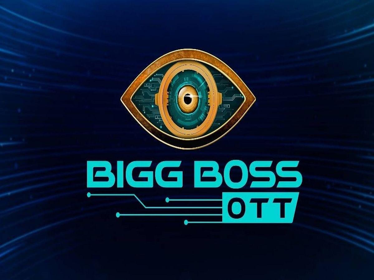 Bigg Boss OTT: Here's How You Can Watch Karan Johar's Reality Show for Free