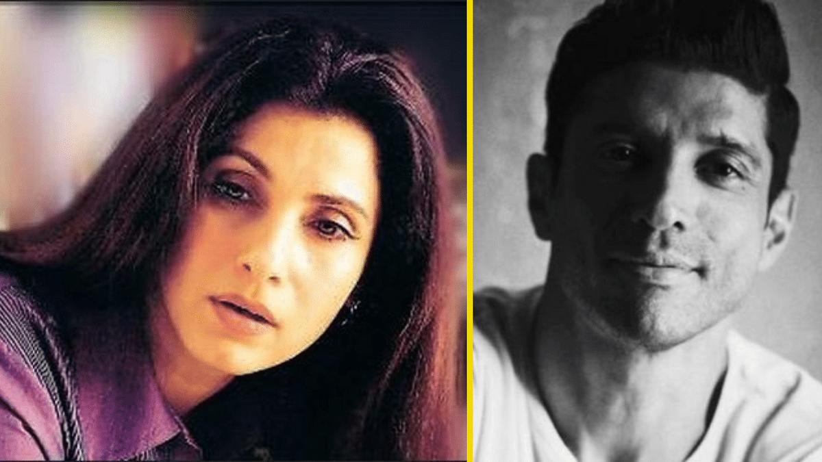 """<div class=""""paragraphs""""><p>Dimple Kapadia played Tara in Farhan Akhtar's film&nbsp;<em>Dil Chahta Hai.</em></p></div>"""