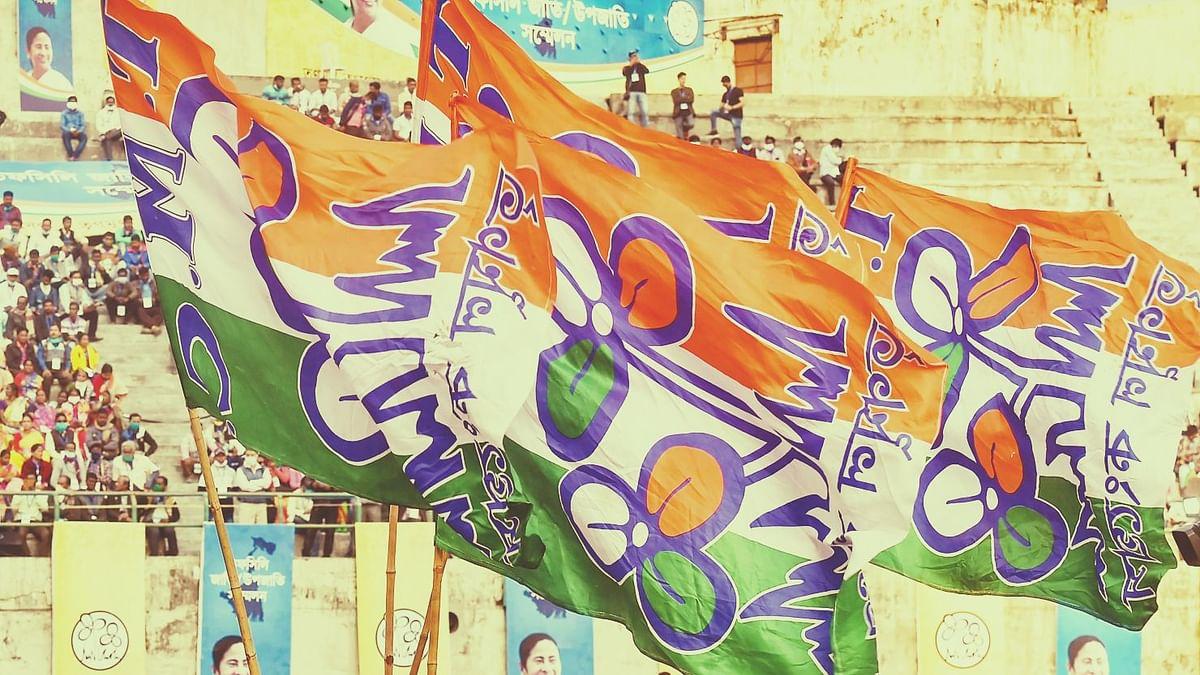 Trinamool Must Look Beyond Banking on Mamata in 2023 Tripura Polls