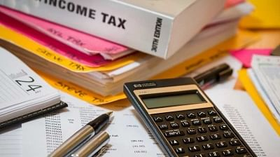 Why the Tax Amendment Bill is a 'Smart Save Face' According to Experts
