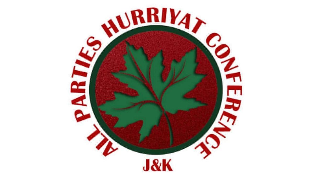 Govt Considering Ban on Hurriyat Conference Under UAPA: Reports