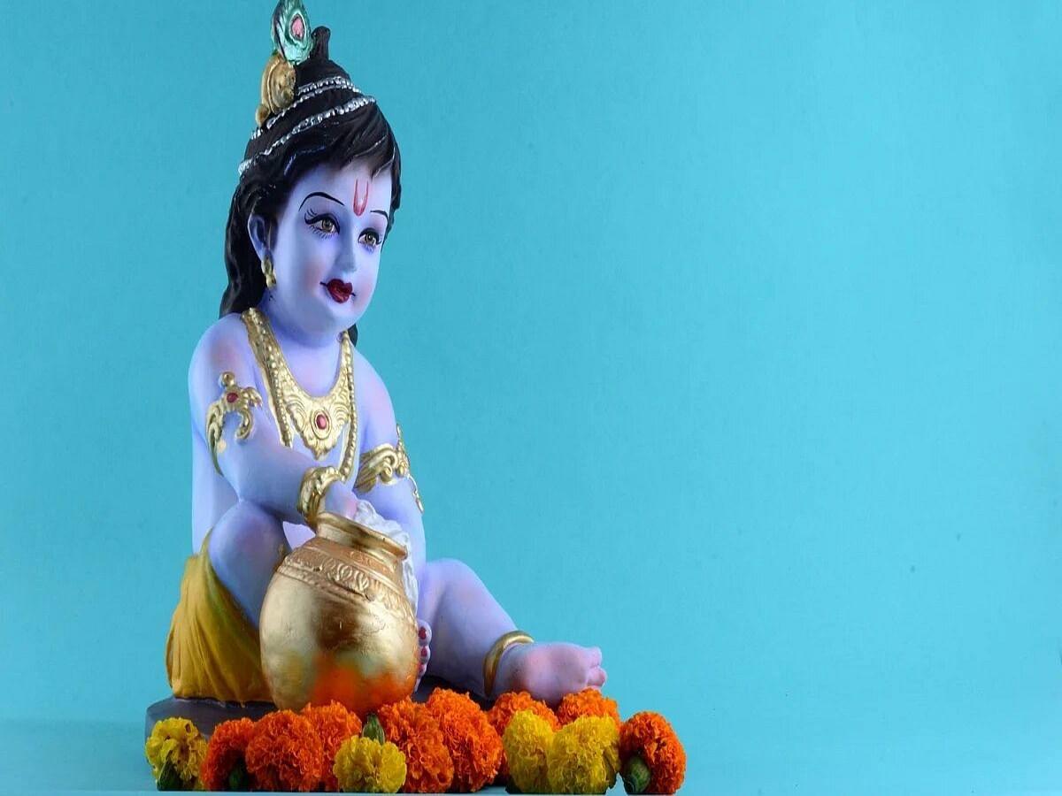 "<div class=""paragraphs""><p>Krishna Janmashtami will be celebrated on 30 August 2021</p></div>"