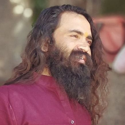 """<div class=""""paragraphs""""><p>Preet Singh is the founding president of the Save India Foundation. Their agenda is getting rid of colonial laws and welcoming new uniform laws.</p></div>"""