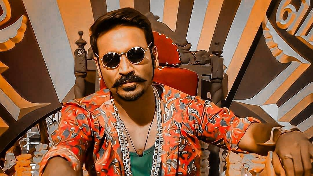 """<div class=""""paragraphs""""><p>Actor Dhanush sought to withdraw the plea regarding the entry tax on his Rolls Royce Ghost.</p></div>"""